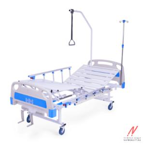 Armed-RS105B-1 Медицинская кровать в аренду в Перми
