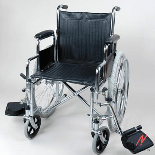 прокат инвалидных колясок пермь Barry B5