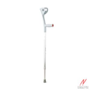 kostyl-naprokat-armed-fs937l-1