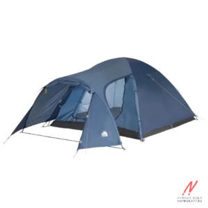 Прокат палаток в Перми, общий вид